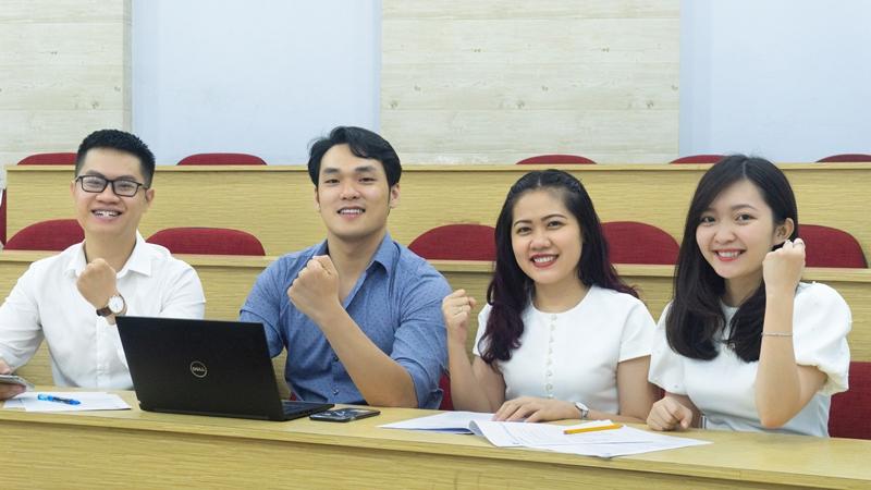 học phí MBA quốc tế
