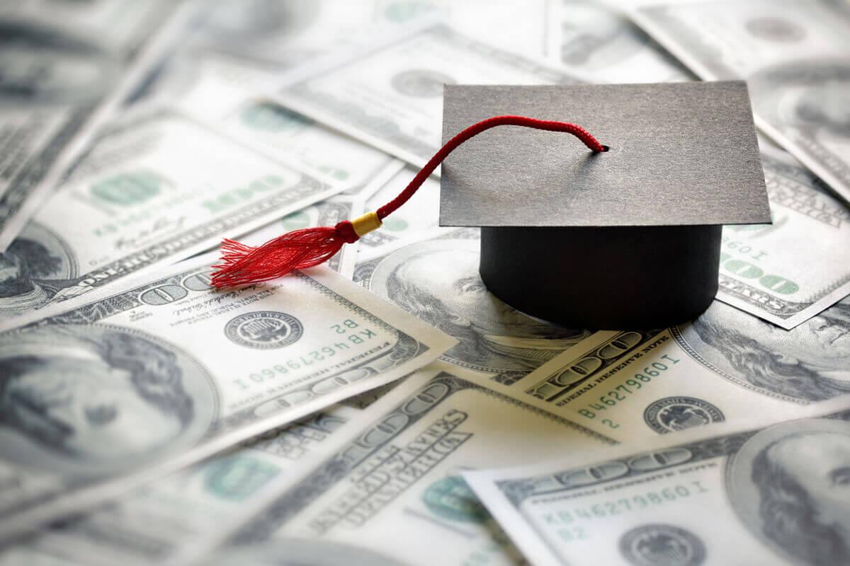 Chi phí học thạc sĩ